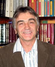 Vladimir Medenica